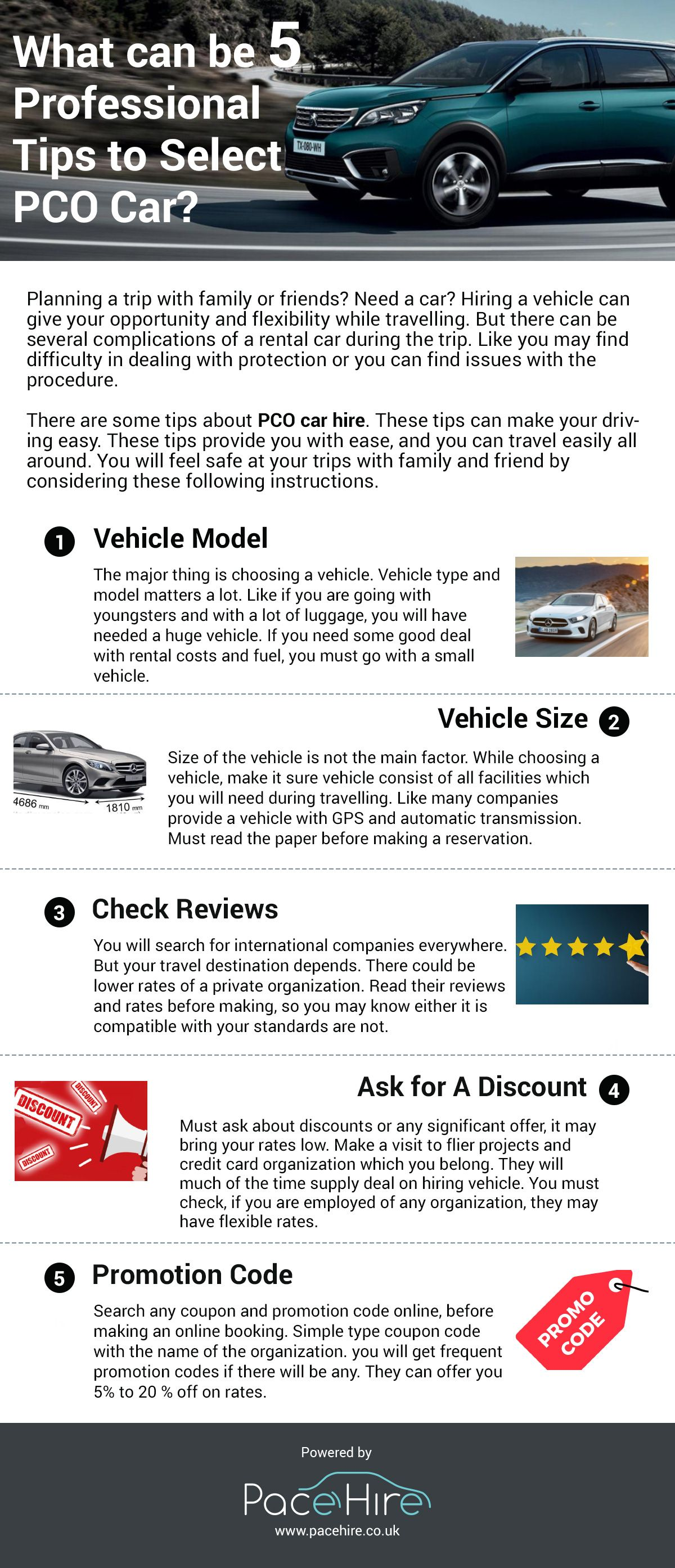 There Are Some Tips About Pco Car Hire These Tips Can Make Your Driving Easy These Tips Provide You With Ease And You Can Travel Easily Car Hire Hiring Car