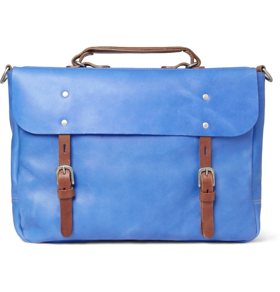 1cba6249164 Do I care if this is a briefcase intended for men? Absolutely not ...