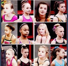 Pictures Of The Dance Moms Cast Then And Now Google Search Dance Moms Dancers Dance Moms Dance Moms Pictures