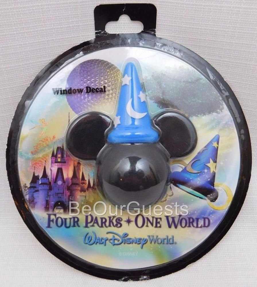 US $11.87 New in Collectibles, Disneyana, Contemporary (1968-Now)