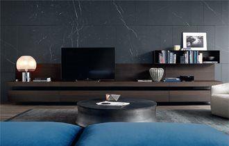Colombo mobili ~ Sintesi poliform mobili design moderno office & home furnishing