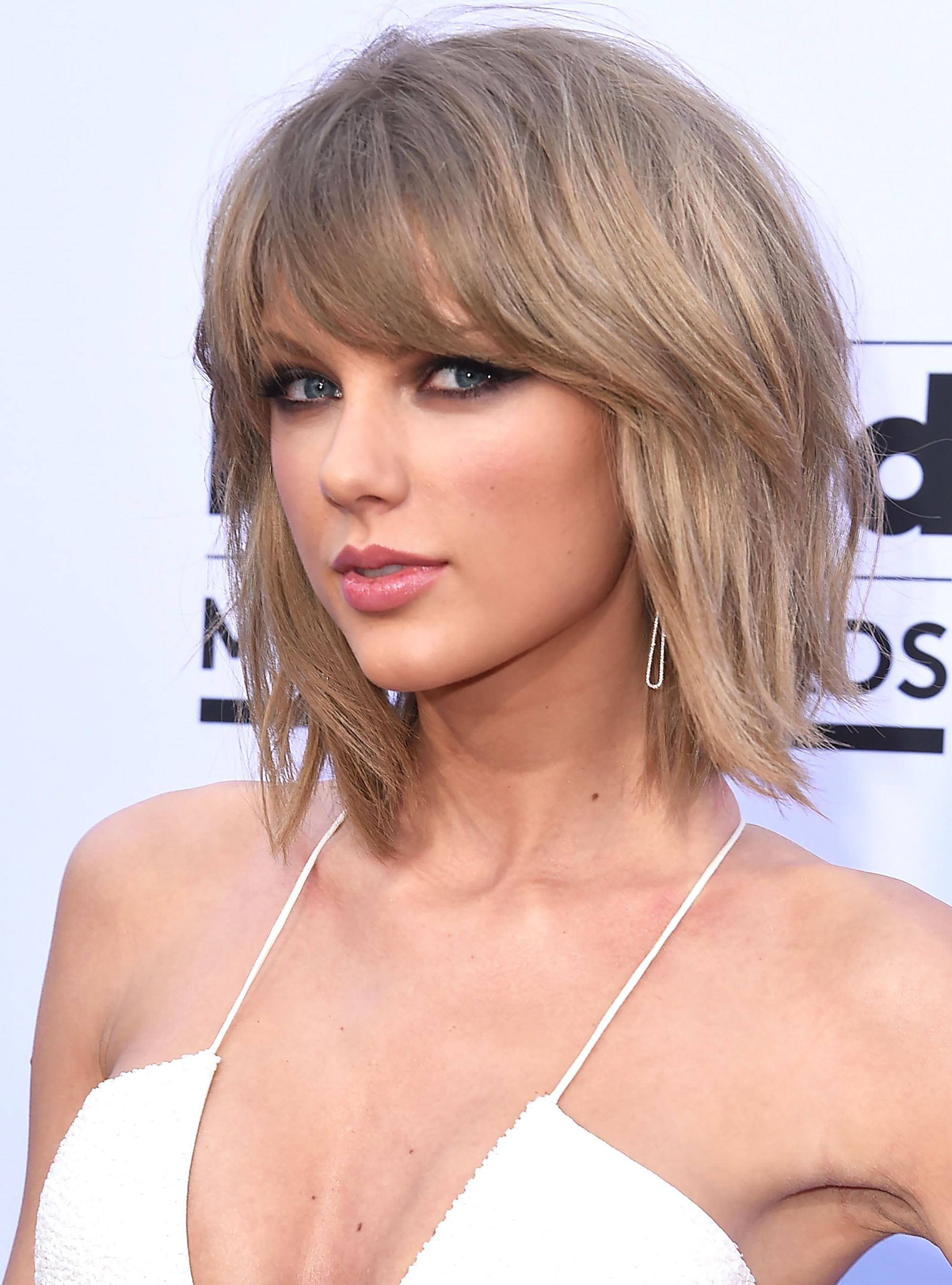 The Best Celebrity Shag Haircuts Taylor Swift Hair Taylor Swift Haircut Taylor Swift Hot