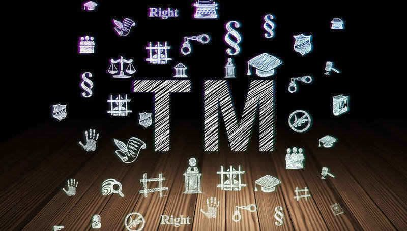 Tardemark Http Www Onlinetrademarkregistration In Blog Protect Vested Rights Trademark Trademark Search Brand Names And Logos Trademark Lawyer