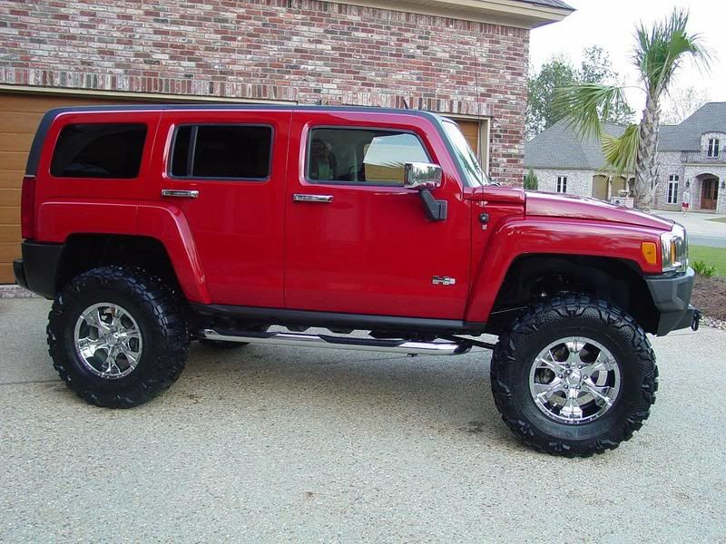 Hummer H3 Lifted Hummer Humvee Rvinyl Http Www Rvinyl Com Hummer Accessories Html Hummer H3 Hummer H3 Lifted Jeep Suv