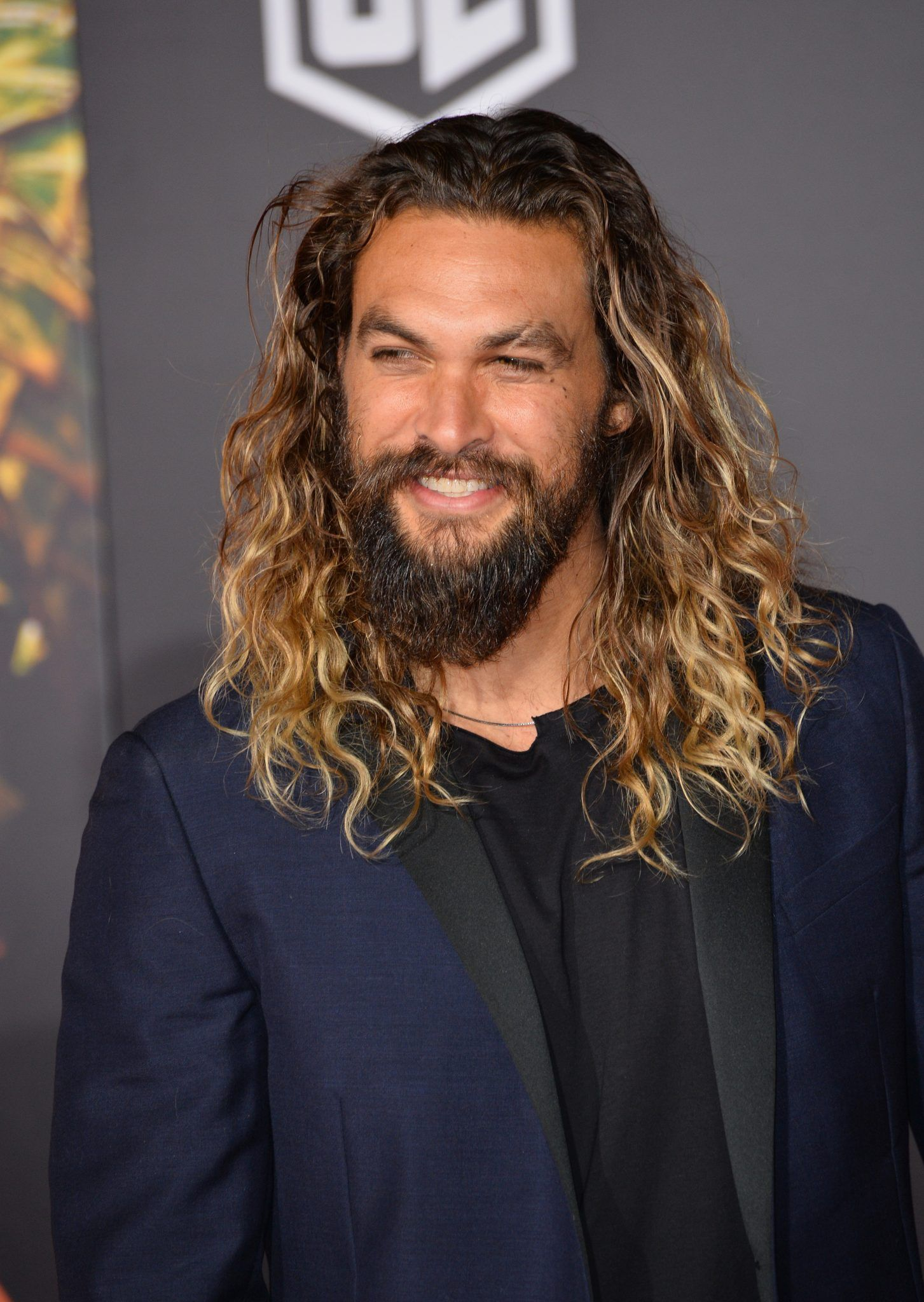 5 Best Celebrity Inspired Men S Hairstyles 2019 Beard