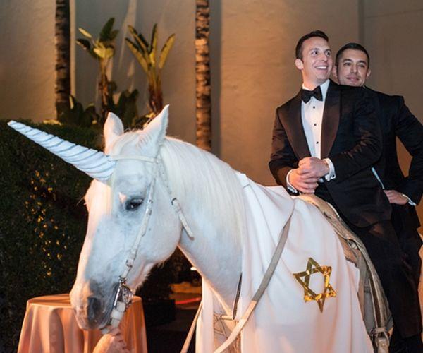Wedding Unicorn - Google Search