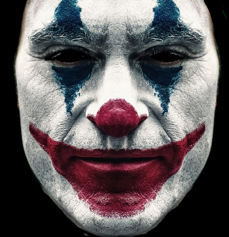 Freetoedit Jokerface Remixit Joker Face Joker Artwork Background Images For Editing