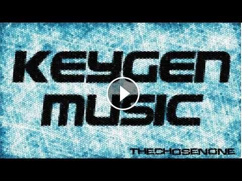 Spectrasonics Trillian Keygen Air Download