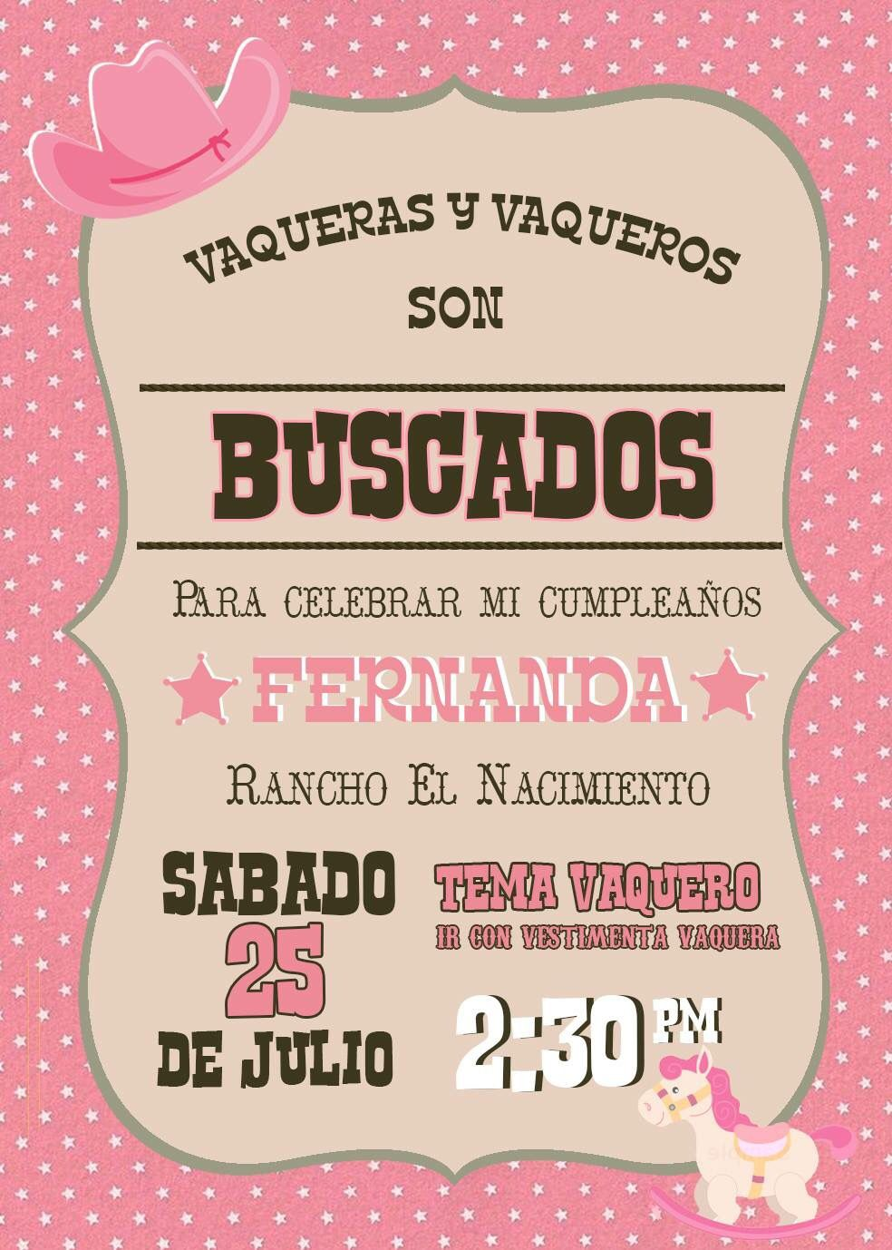 cumpleaños ainhoa … | genesis in 2019 | Fiesta cumpleaños ...