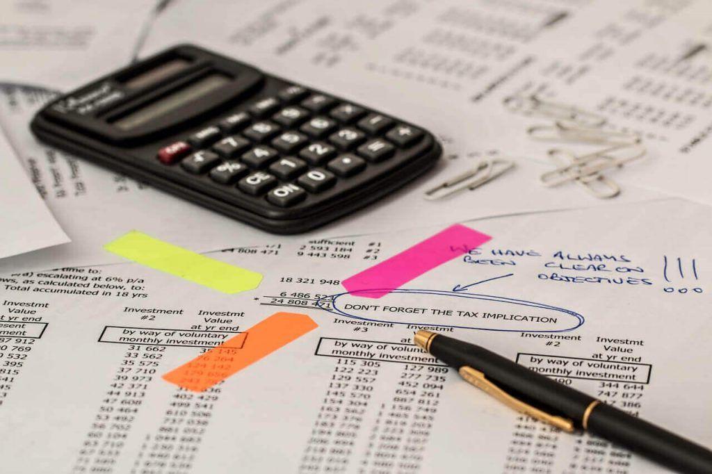 Expert comptable et commissaire aux comptes, à chacun sa mission https://www.smallbusinessact.com/blog/expert-comptable-commissaire-comptes-mission/ #ExpertComptable #Gestion #Compta