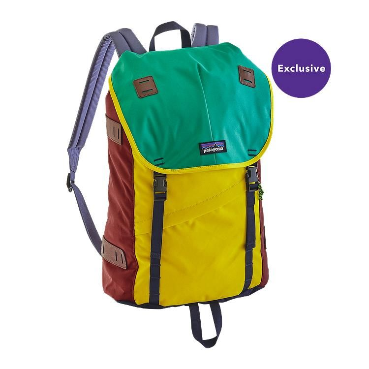 Arbor Classic Pack 25L | Backpacks, Bags, Travel bags