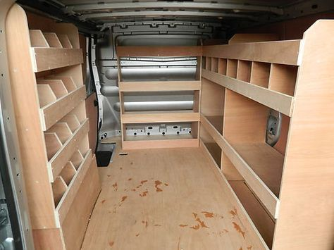 van racking google search camion outils camionnette. Black Bedroom Furniture Sets. Home Design Ideas