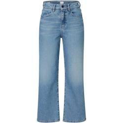 Jeans, Boss Hugo Bosshugo Boss #fallnights