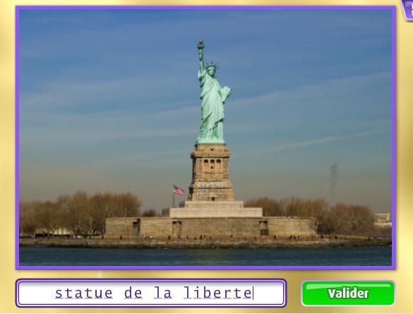 #statuedelaliberte #statueofliberty ©LauryRow
