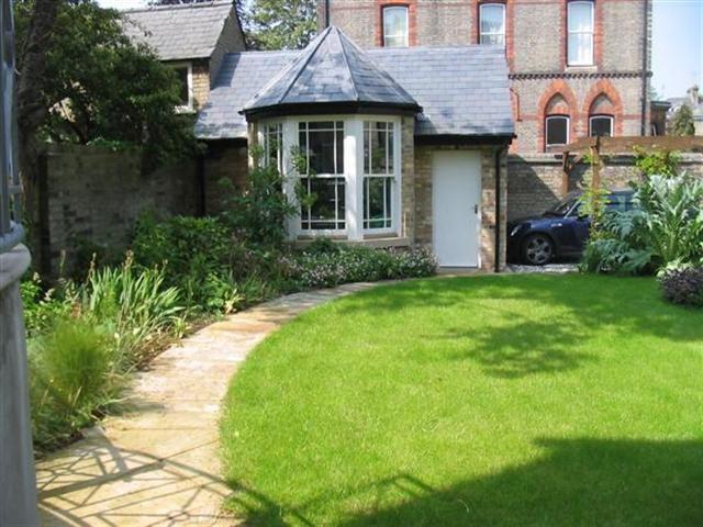 Victorian Garden Design | Victorian Garden Design | Pinterest