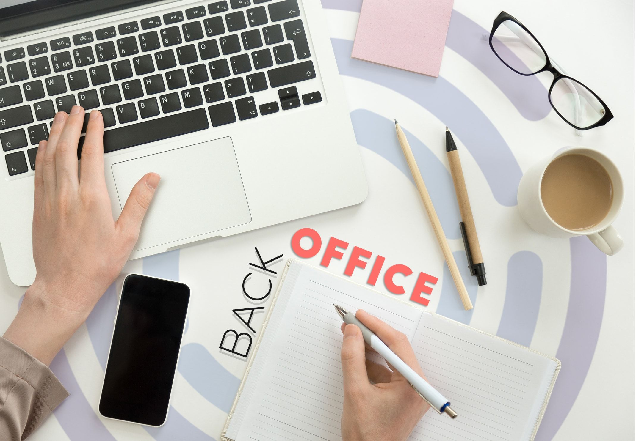 Back office staff blueprint business solutions corp business and back office staff blueprint business solutions corp malvernweather Images