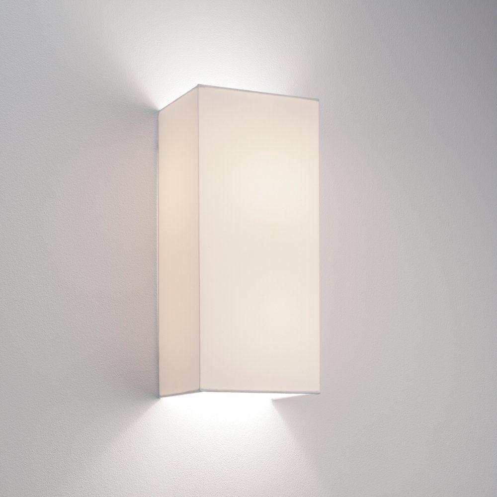 Astro lighting chuo 380 0768 interior wall light p171 221zoomg astro lighting chuo 380 0768 interior wall light aloadofball Gallery