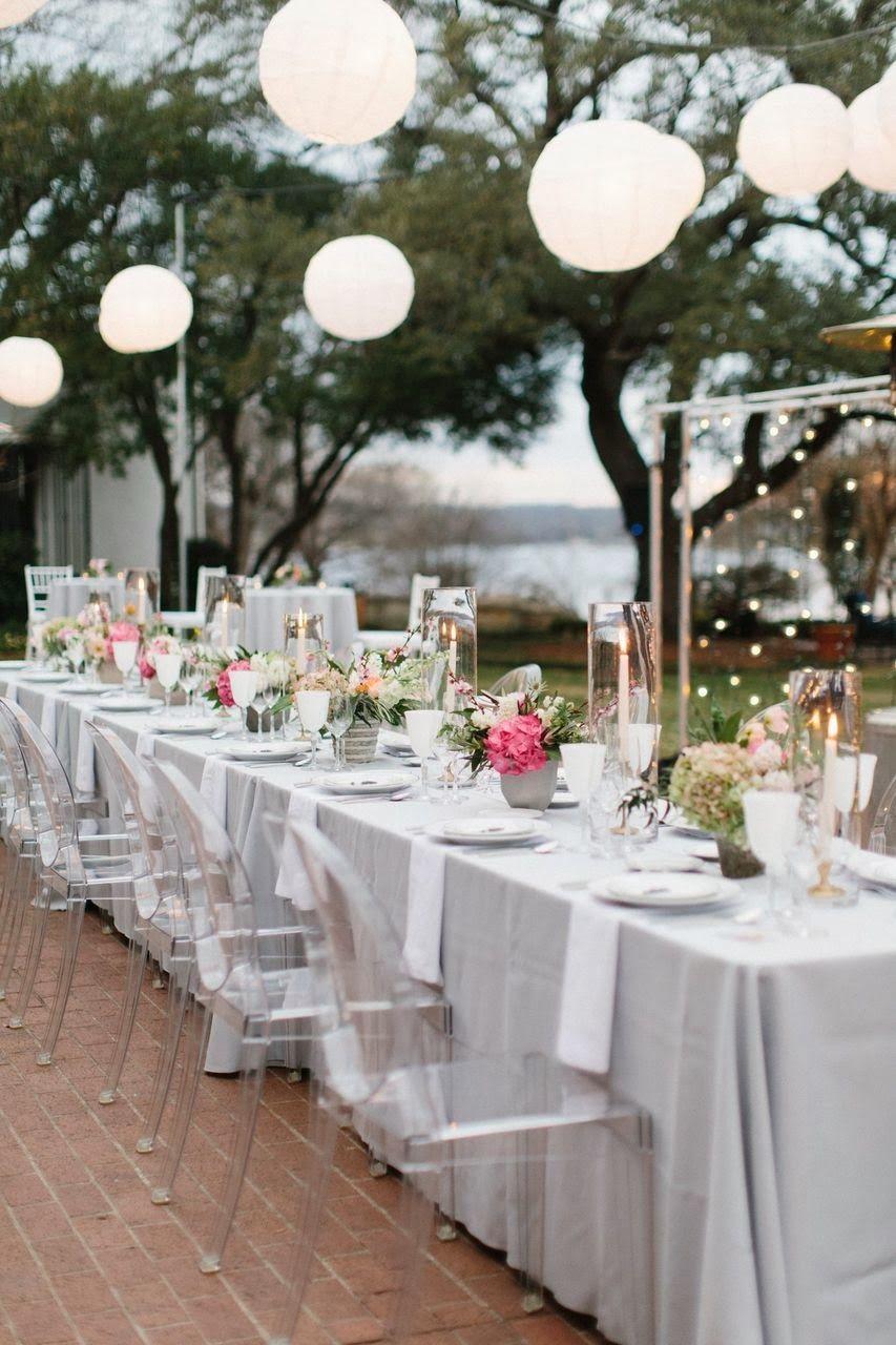 Dallas Arboretum Open House Garden Weddings Wedding Bows