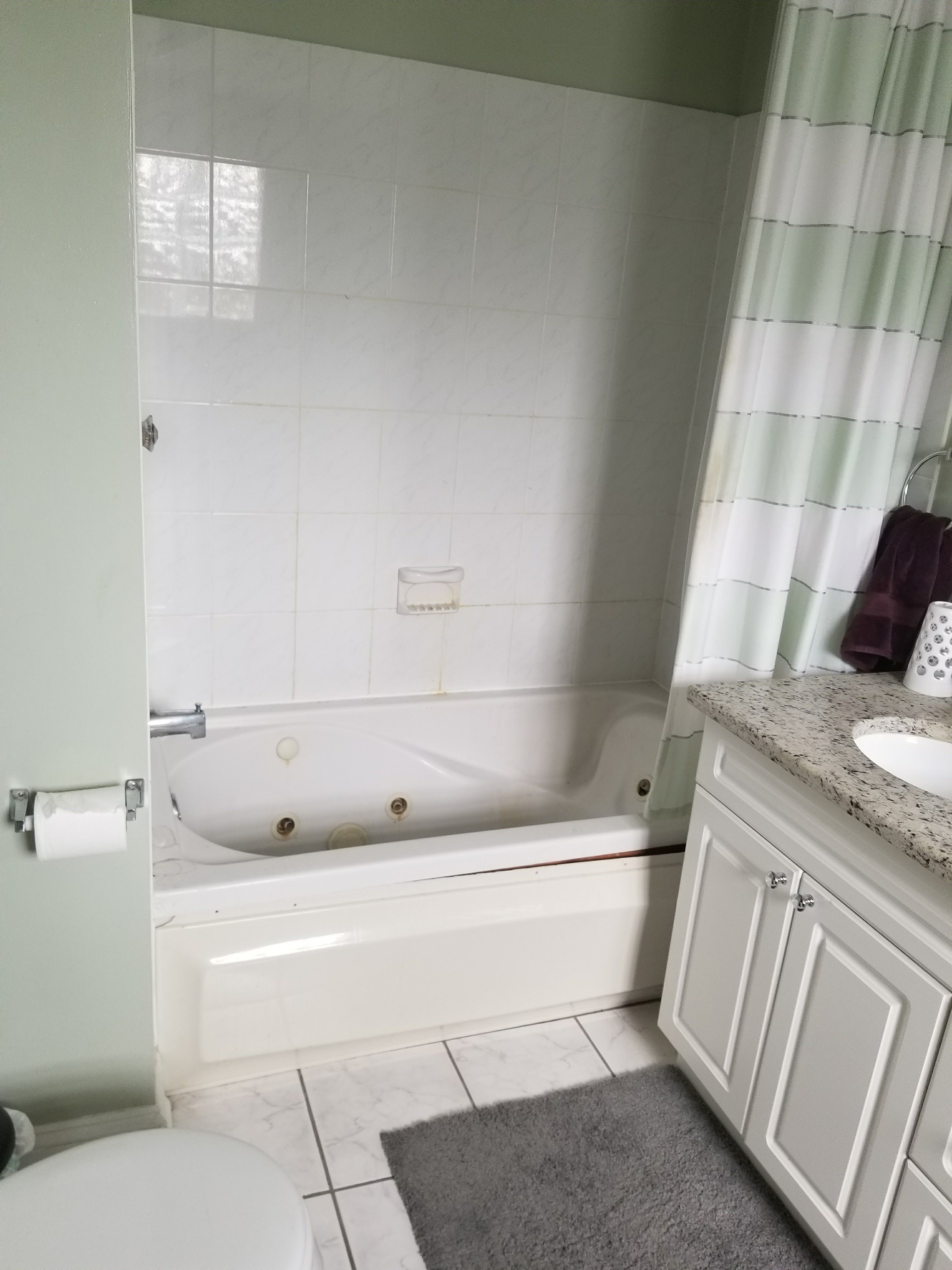 Click The Link To Our Sister Company Garys Home And Bath - Gary's home and bathroom remodeling