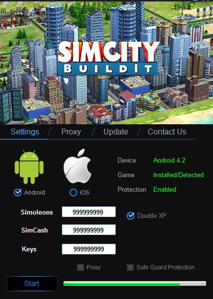 Simcity Buildit Hack Tool Cheats Engine No Survey Download Free Simcity Buildit Cheats Simcity Buildit Simcity Buildit Hack