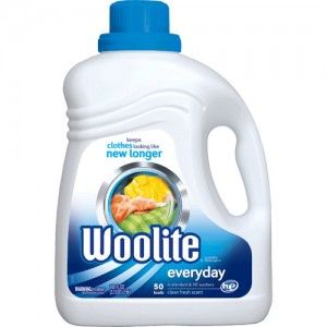 Free Woolite Laundry Detergent Free Stuff Unlimited Com Laundry