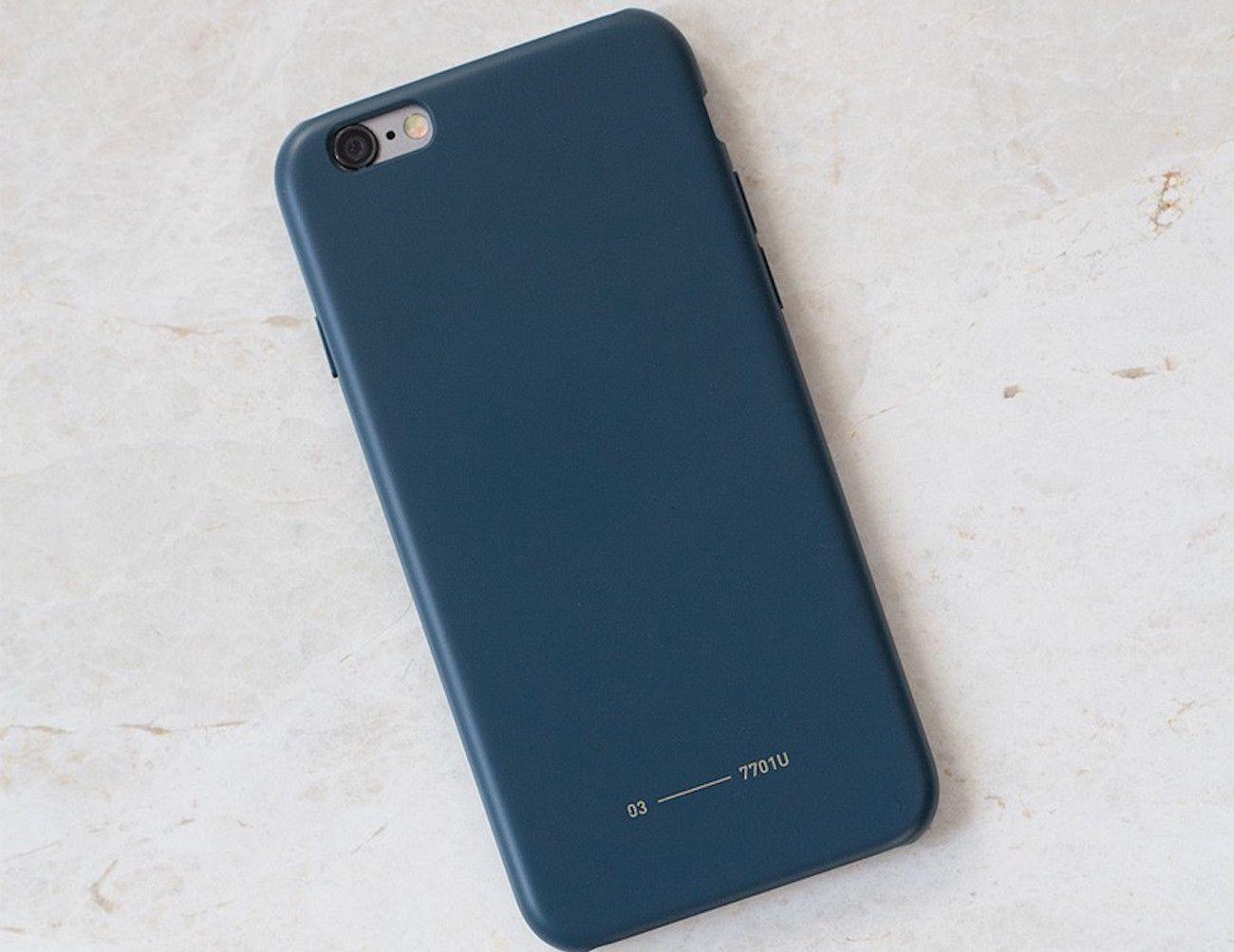 iphone 6 case sea