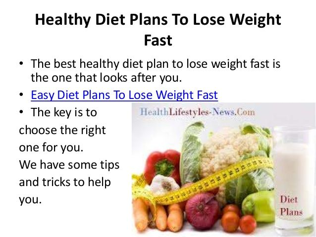Weight loss using herbs image 9