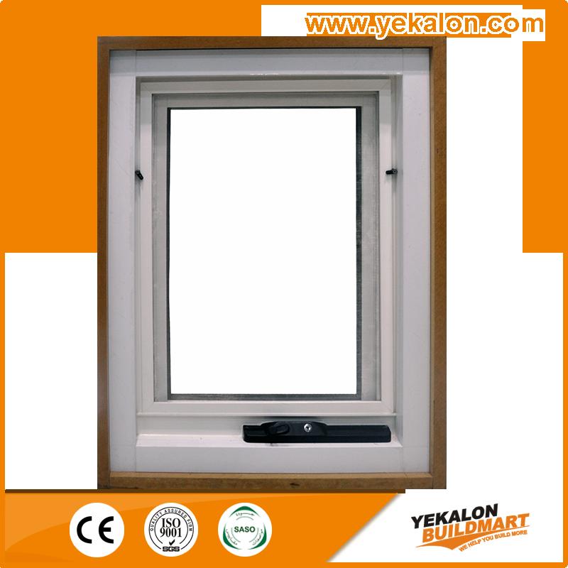 Time To Source Smarter Waterproof Awnings Small Windows Window Awnings