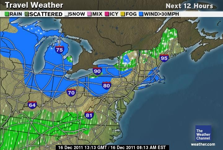 Pittsburgh Pa 10 Day Weather Forecast The Weather Channel Weather Com 10 Day Weather Forecast Weather The Weather Channel