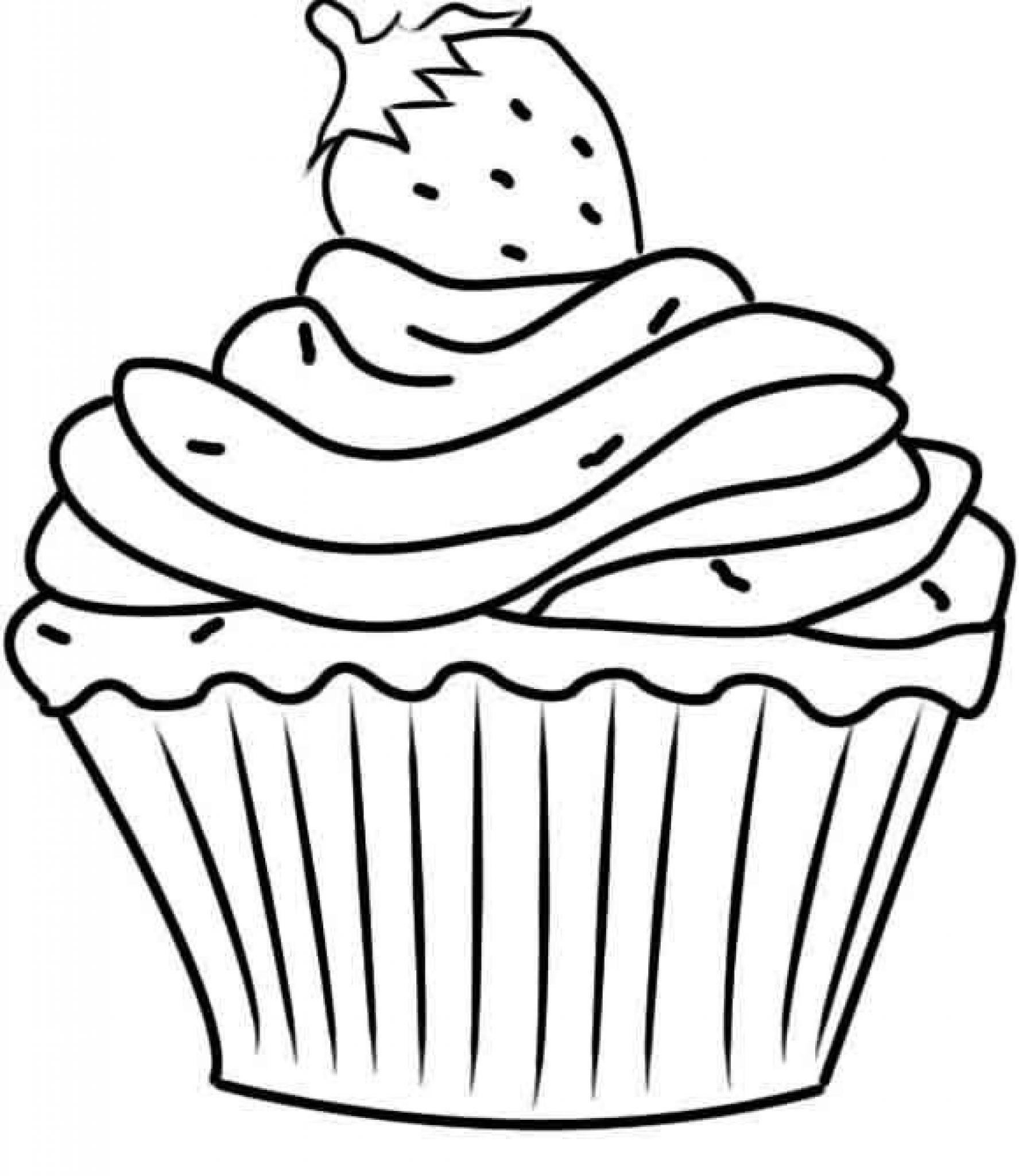 cupcakes clipart - חיפוש ב-Google   cupcake   Pinterest