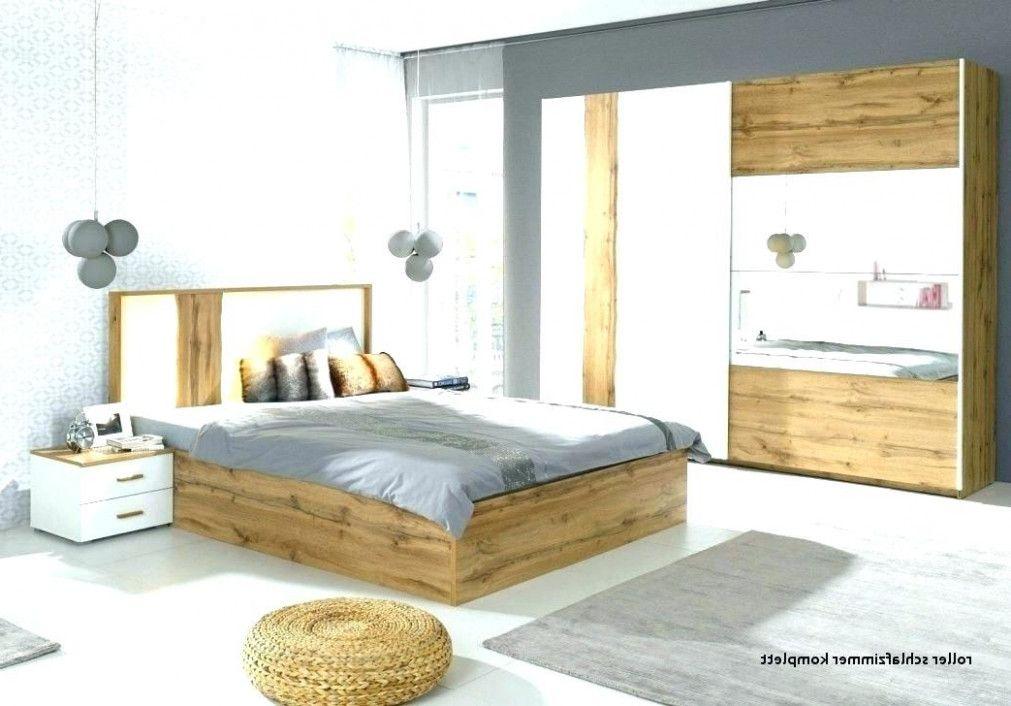 Warum Sie Schlafzimmer Lampen Roller Mindestens Einmal Im Leben