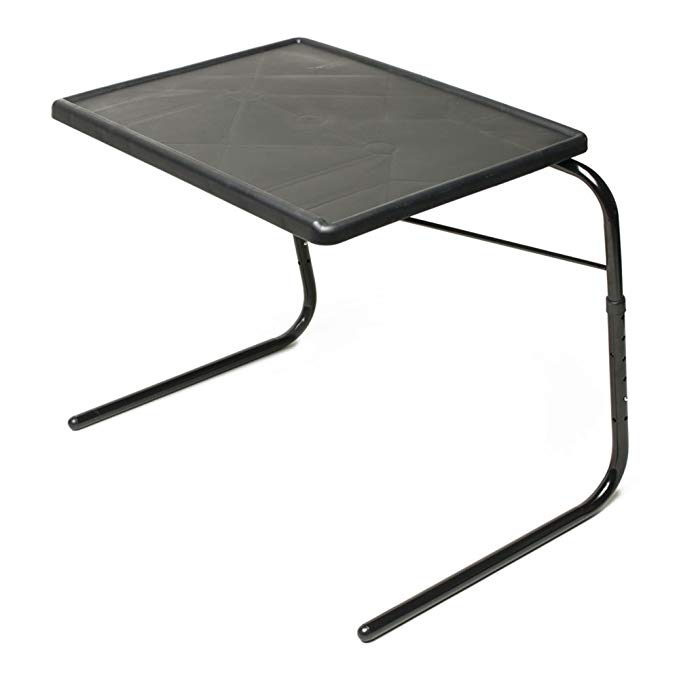 Table Mate V TV Tray Extra Large Folding