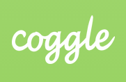 Free Technology for Teachers: Coggle - Mind Mapping With Instant Messaging