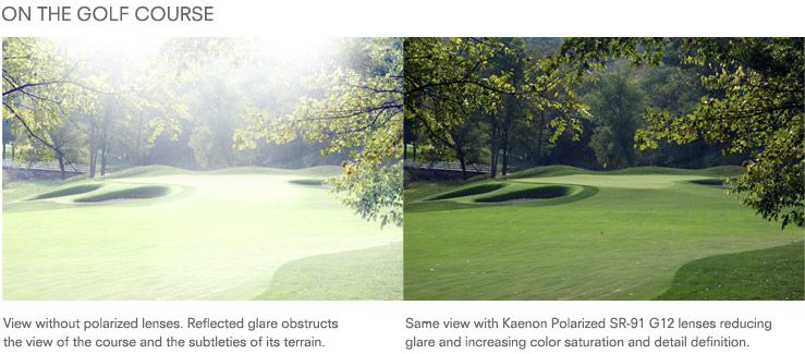 34234475224 Improve your game. See the difference with Kaenon SR-91 Lens Technology.  Kaenon Polarized Eyewear Available ...