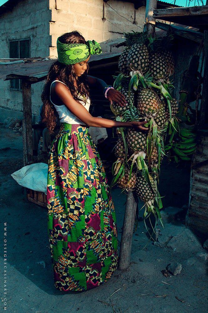 african print fashion maxi dress. #Africanfashion #AfricanClothing #Africanprints #Ethnicprints #Africangirls #africanTradition #BeautifulAfricanGirls #AfricanStyle #AfricanBeads #Gele #Kente #Ankara #Nigerianfashion #Ghanaianfashion #Kenyanfashion #Burundifashion #senegalesefashion #Swahilifashion DK