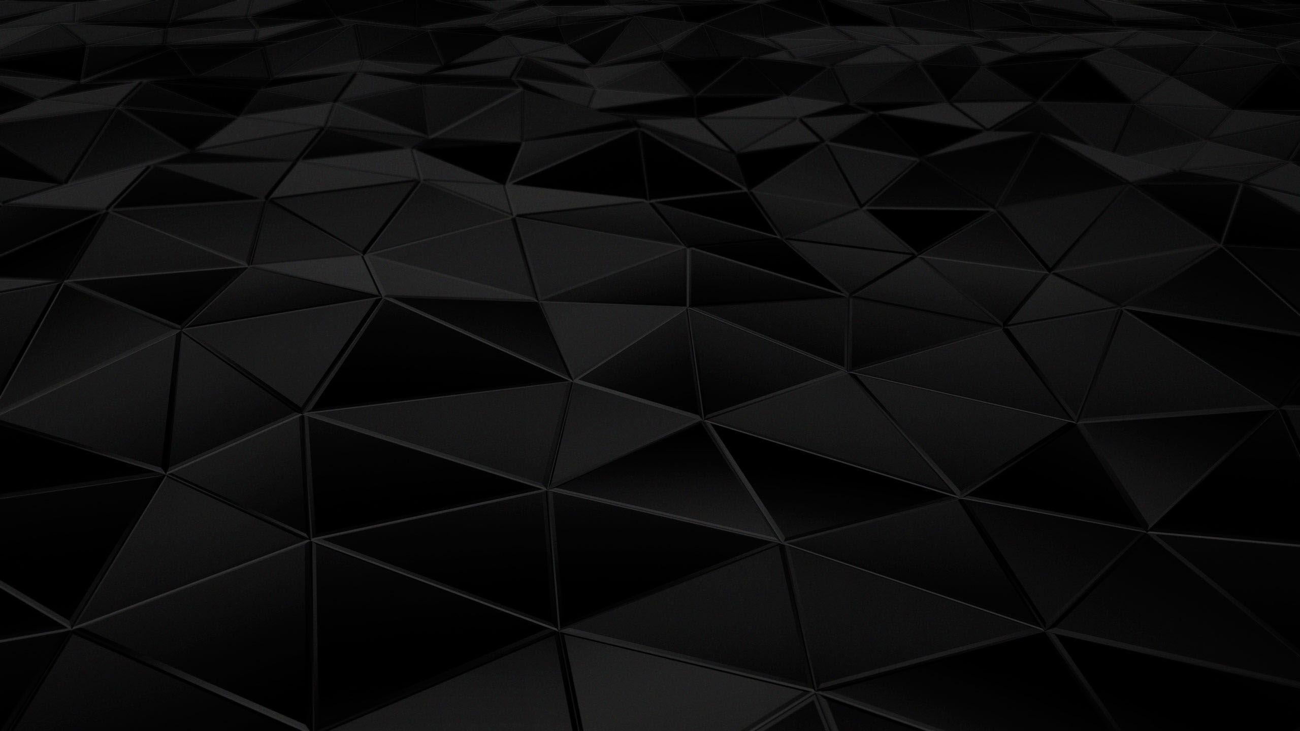 Black Abstract Wallpapers Images Photos Pictures Backgrounds 1920 1200 Black Abstract Wallpaper 65 Wallpa Black Abstract Wallpaper Black Abstract 13 Wallpaper