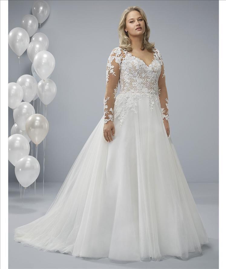 2fe402828b4 Client Portal. Client Portal Dream Wedding Dresses ...