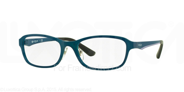 644f9c4e6a Vogue VO2902 Eyeglasses