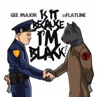 Mr. Officer  [Prod. By Jaysin] by GEEMAJOR on SoundCloud