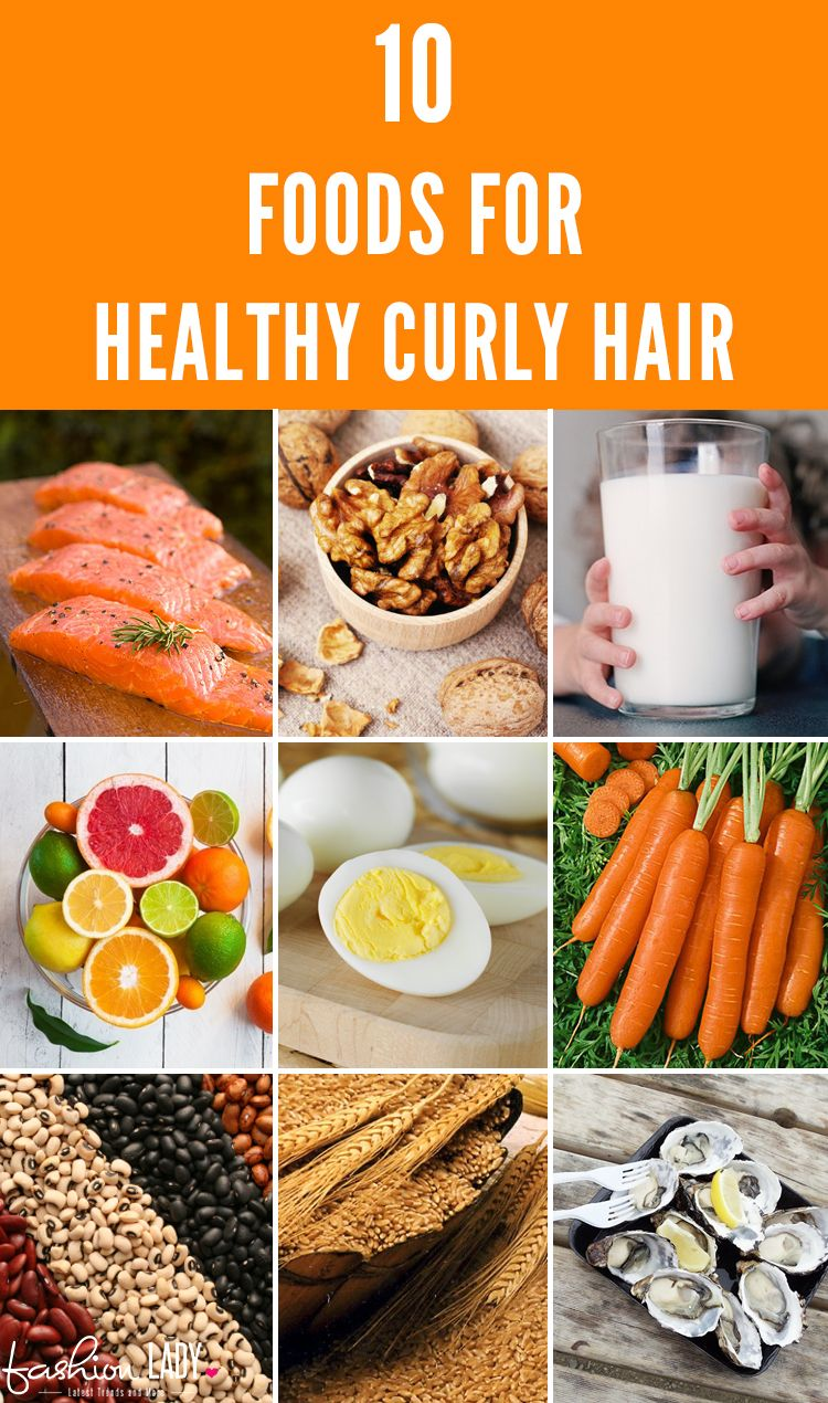 cake curly hair products reviews