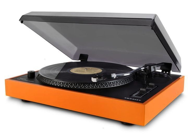 Me Your Ear Crosley Turntables Lend Me Your Ear Crosley Turntables Lend Me Your Ear Crosley Turntables Crosley T300A Turntable  Silver The Tech Turntable  click image to...