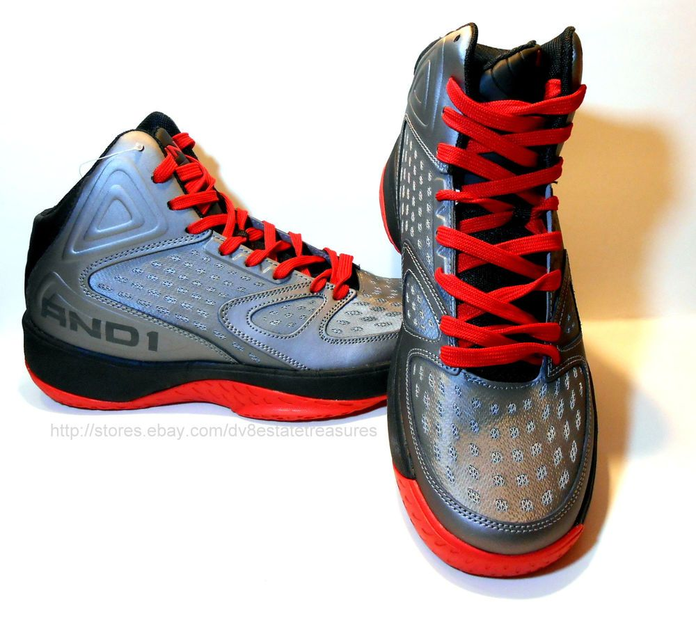 Nike Free Trainer 7.0 Homecoming Ebay Uk
