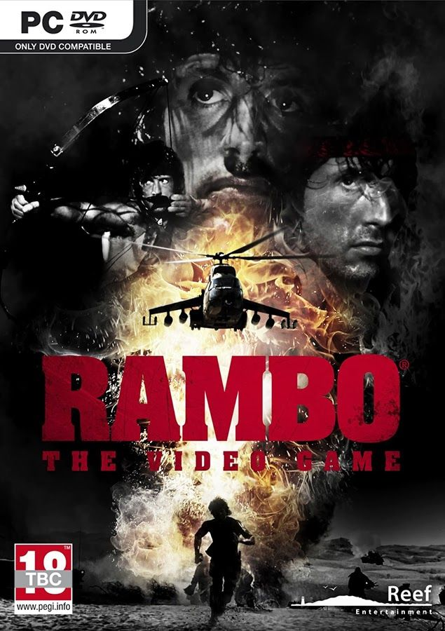 rambo 3 rapidshare
