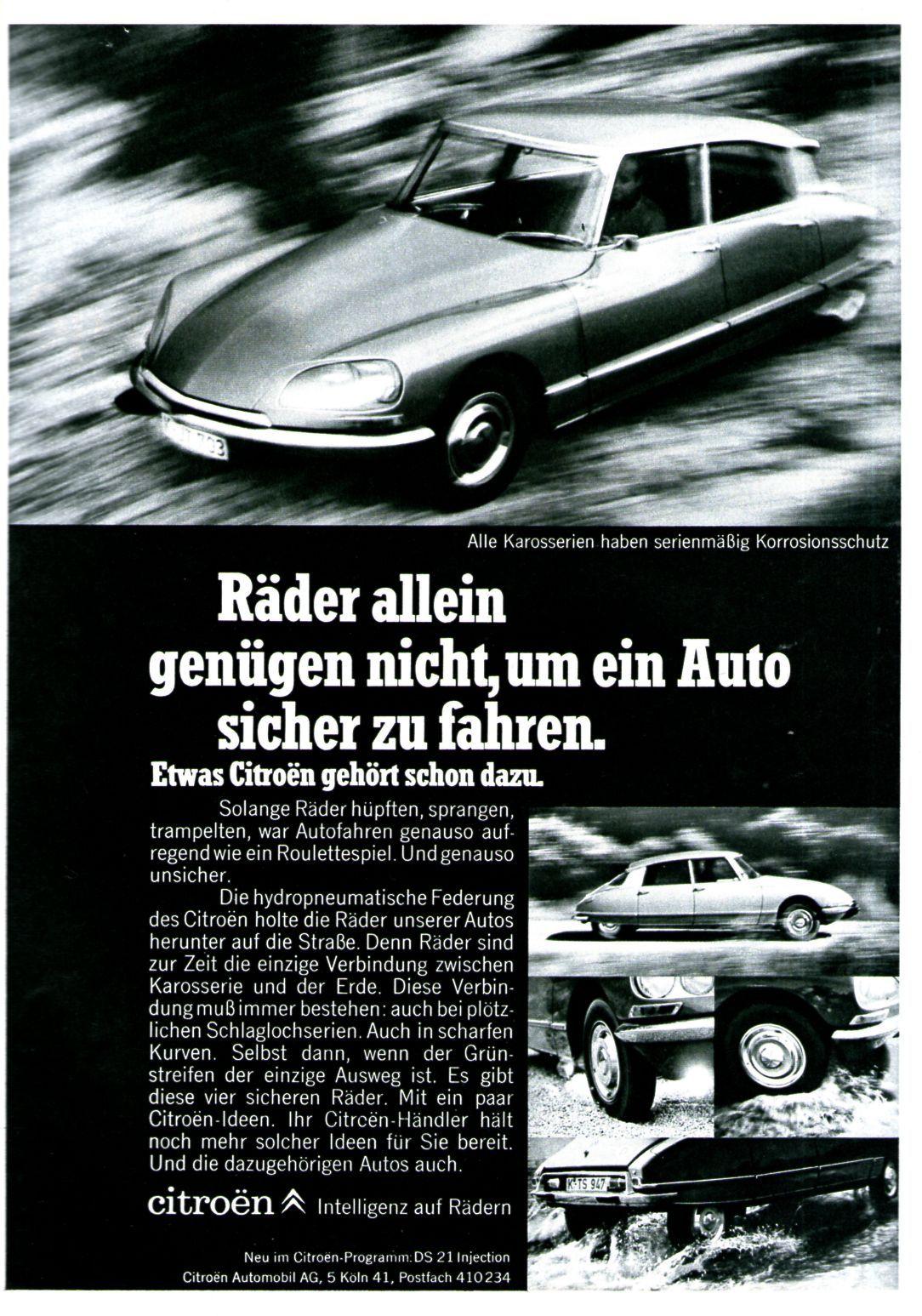 Épinglé Par Johan De Visser Sur Vintage Print Ads Reklame Automobile Oldtimer Déesse