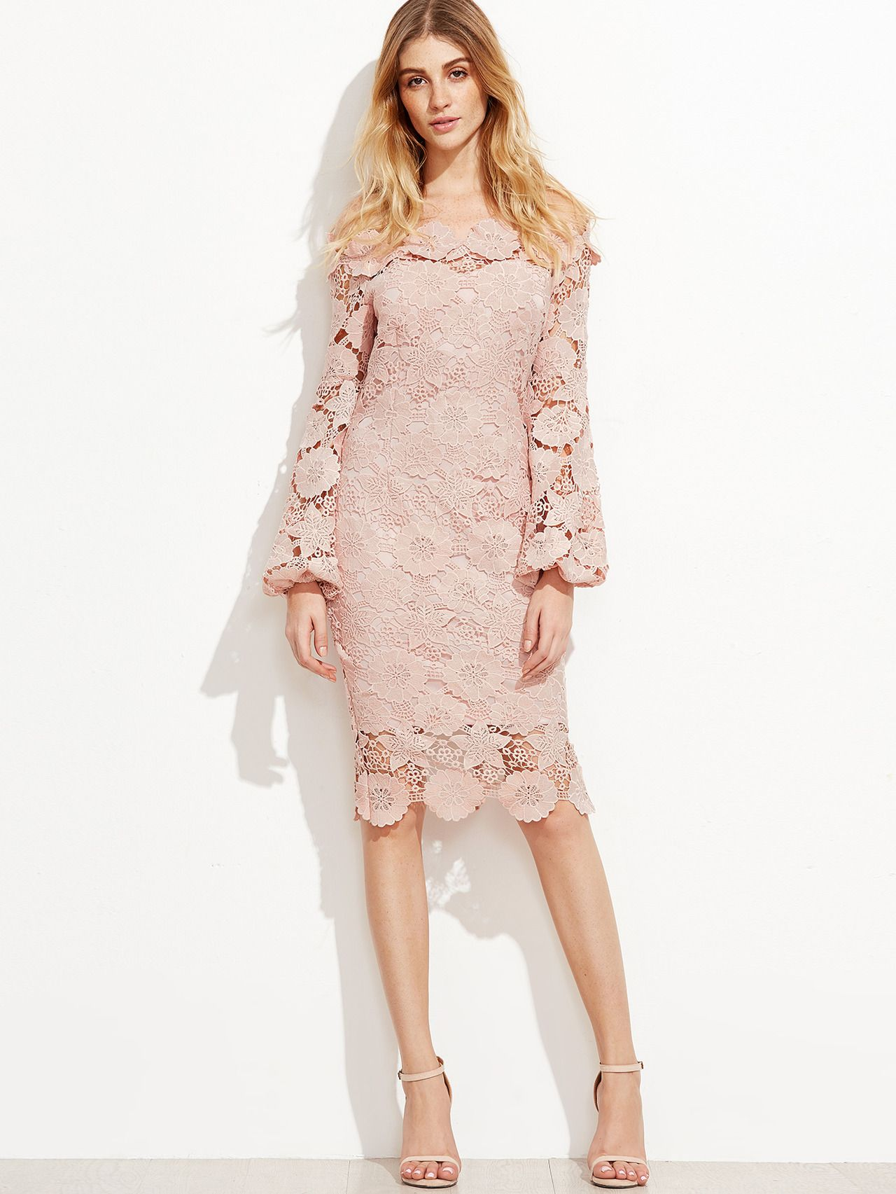 See The Best Shein Dresses For New Years Eve Ideas