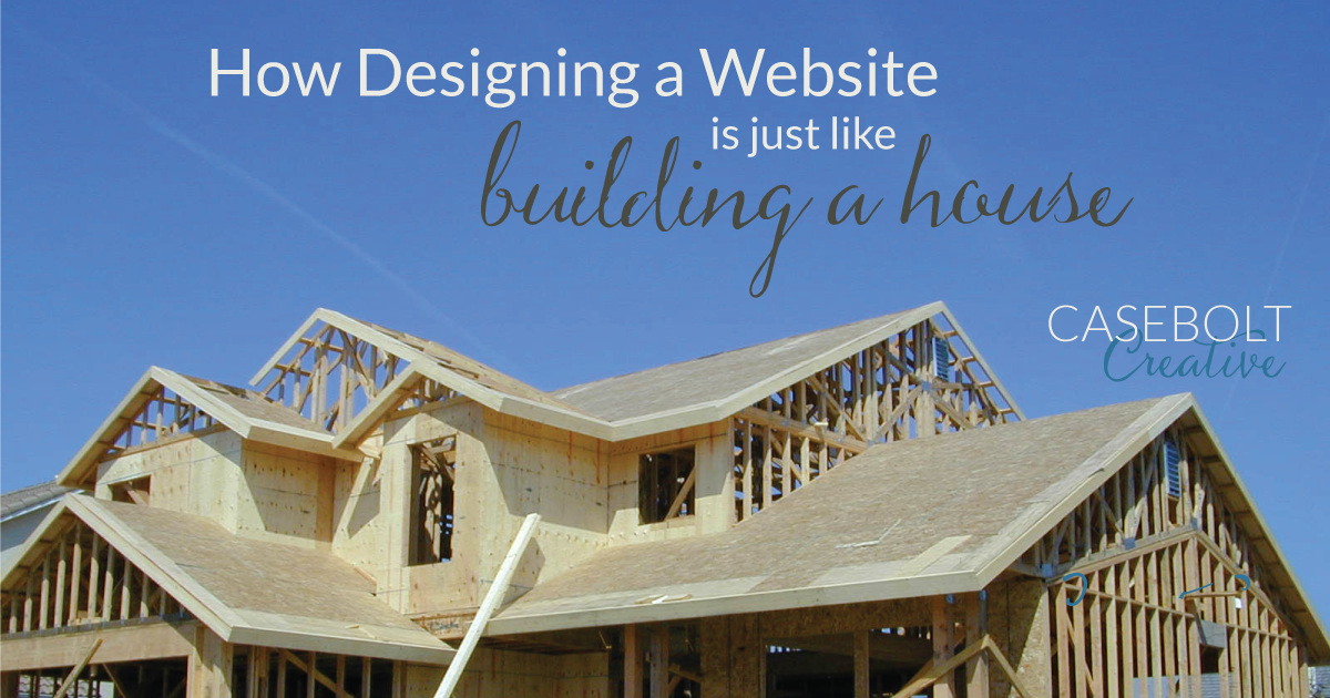 How Hard Is It To Get A New Construction Loan