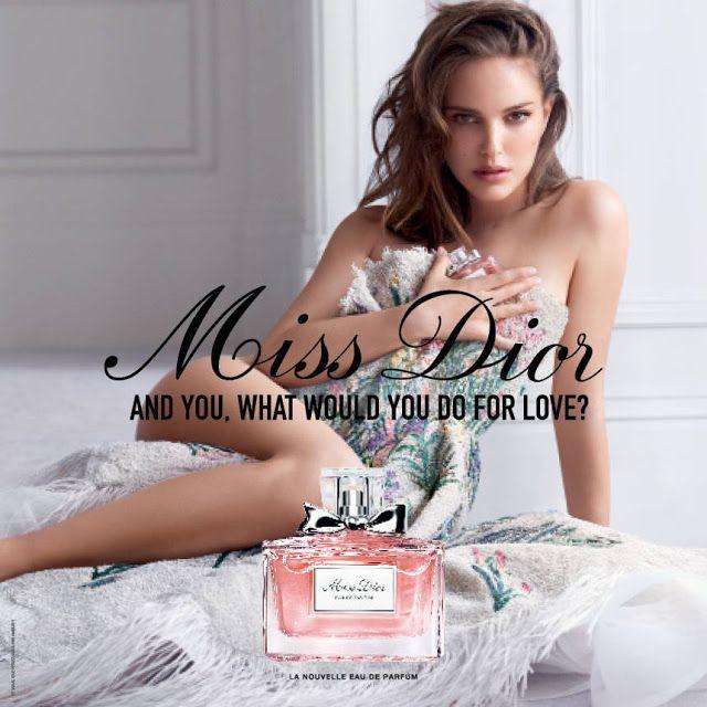 Les Chroniques d'une Fashion Quadra: BON PLAN SEPHORA : PARFUM ET BRACELET MISS DIOR EN CADEAU