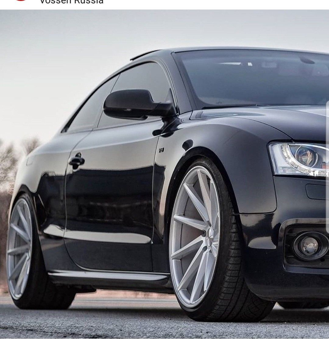 Pin By Matt Norred On Audi S5 Coupe Audi S5 Audi A5 Coupe Audi