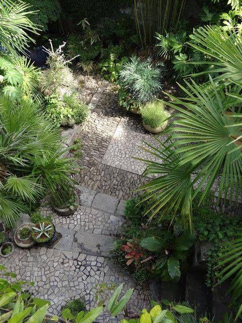 5+ Fabulous Garden Design Kuwait Ideas in 2020 | Design ...