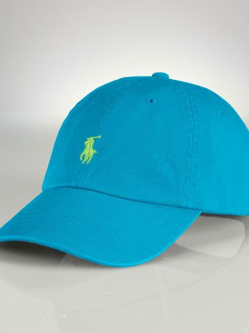 Create your own Polo hat ! YES PLEASE! So cute...you can choose color,  embroidery color, and monogram ) 23231c54867